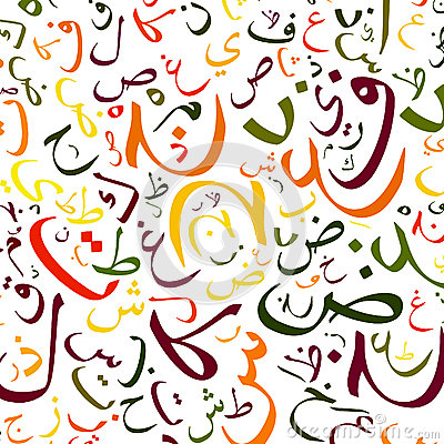 https://i0.wp.com/thumbs.dreamstime.com/x/arabic-alphabet-background-texture-high-resolution-37943617.jpg
