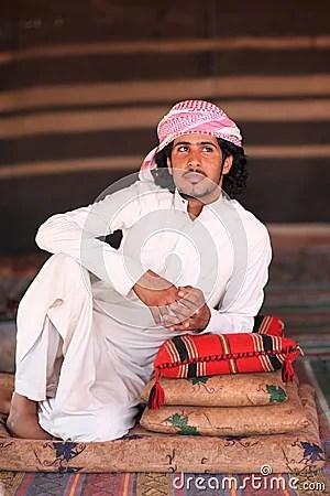 Sneaker Iphone X Wallpaper Gallery Handsome Bedouin Men