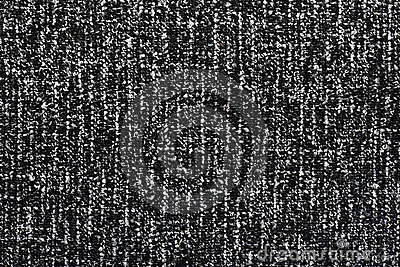 Black And White Tweed Fabric Pattern Suitable As B Royalty Free Stock Image  Image 9829976
