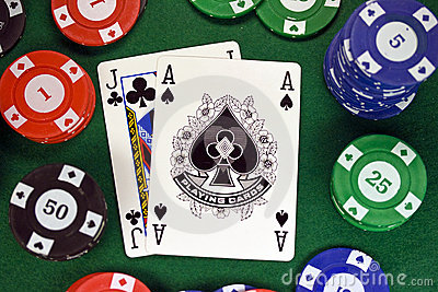 Belangrijkste online casino's