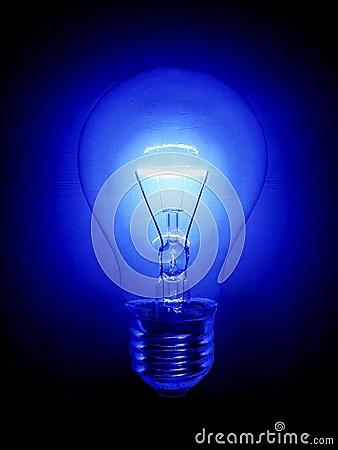 Light Bulbs That Simulate Sunlight