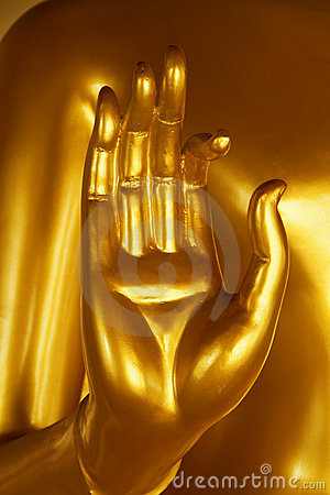 3d All Wallpaper Free Download Buddha S Hand Royalty Free Stock Photo Image 22072405