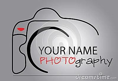 Grunge Camera Vector : Camera logo u ai illustrator vector graphic attached osaidism