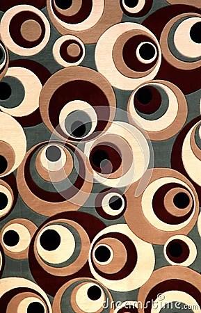 Carpet Design Stock Photos  Image 16635333