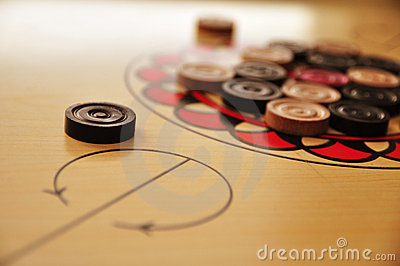 Swimming Wallpaper Quotes Carrom Stock Photography Image 19448852