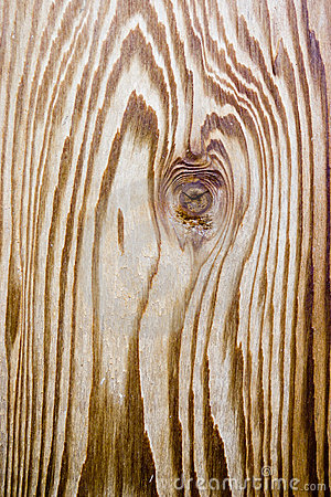 Cedar Wood Grain Royalty Free Stock Photos  Image 5470328