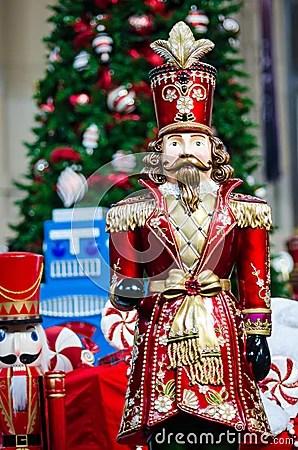 Christmas Toys Stock Image Image 35490001