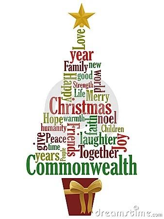 Christmas Tree Royalty Free Stock Photos Image 16916588