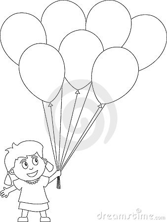 Coloring Book For Kids 25 Stock Photos Image 8558833
