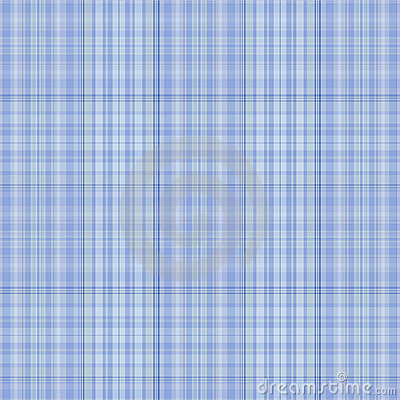Cool Nature Wallpapers 3d Cool Blue Plaid Background Royalty Free Stock Photo
