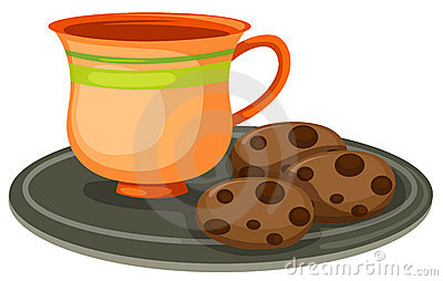 pin coffee clip art vector online
