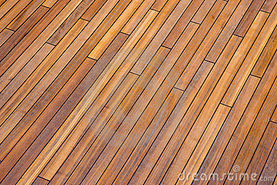 Deck Boards Royalty Free Stock Photo Image 5742165