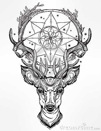 d9841da6e9670 The Best and Most Comprehensive Dream Catcher Drawing Tattoo - dream