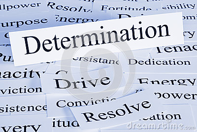 https://i0.wp.com/thumbs.dreamstime.com/x/determination-concept-26271530.jpg