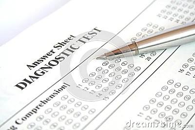 diagnostic-test-1448926.jpg