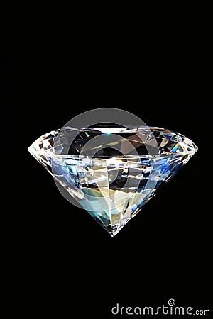 Only Black Wallpaper Diamond Royalty Free Stock Photo Image 1739125