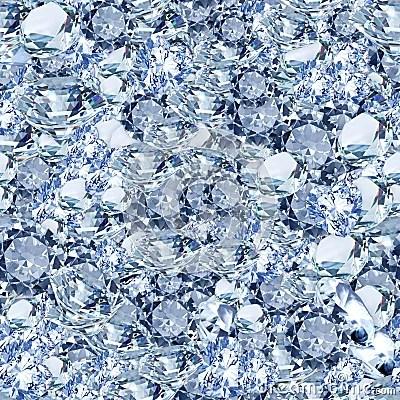 Diamonds Royalty Free Stock Photos Image 31774788