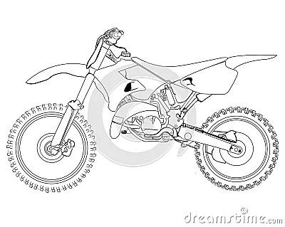 Honda Xr Motorcycles, Honda, Free Engine Image For User