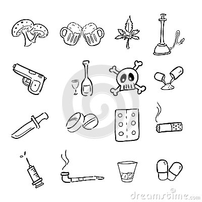 Hookah Cartoons, Hookah Pictures, Illustrations And Vector