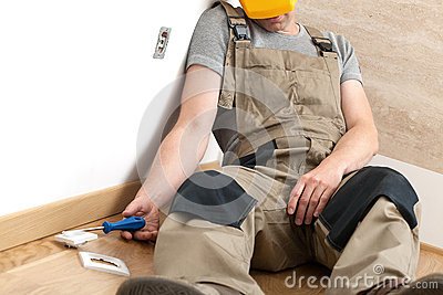 Fatal Electric Shock Injury Royalty Free Stock Photography  Image 34817217