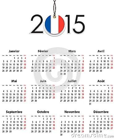 May 26-27