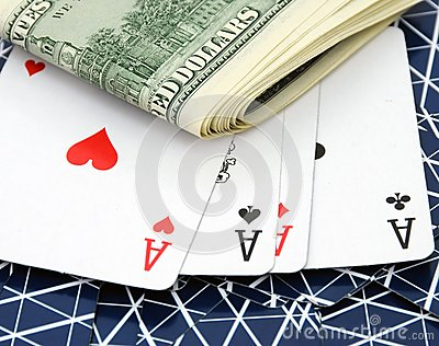 Homelessness due to gambling public opinion and the politics of gambling