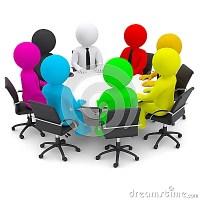 https://i0.wp.com/thumbs.dreamstime.com/x/gente-multicolora-que-se-sienta-en-una-mesa-redonda-34303572.jpg?resize=200%2C200&ssl=1