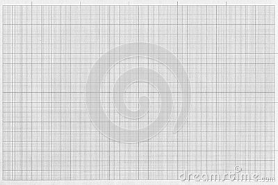 Graph Paper Background, Stock Charting, Commodities