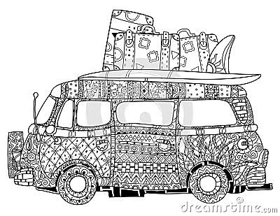 1968 Vw Beetle Engine Tin Diagram VW Alternator Wiring