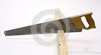 saws for cutting wood