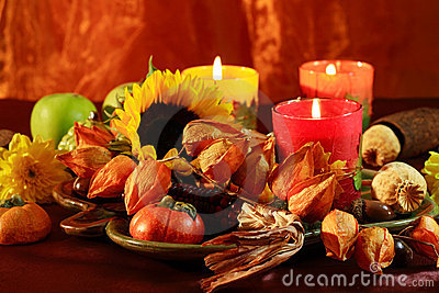 Free Fall Download Wallpaper Happy Thanksgiving Royalty Free Stock Image Image 3247016