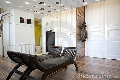 Home Lobby Interior Design Royalty Free Stock Images Image 24141879