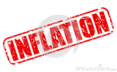Image result for inflation photos