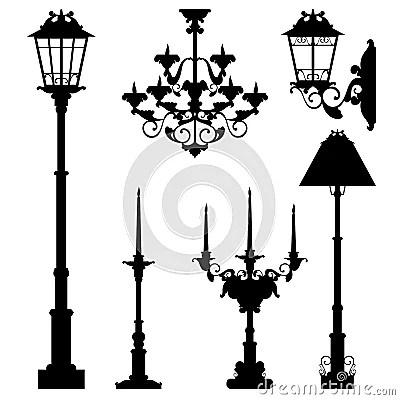 Idea Light Bulb Animation Light Bulb Idea Art Wiring
