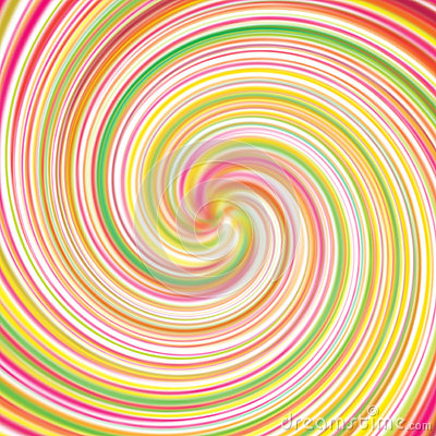 Water Animation Wallpaper Lollipop Candy Swirl Pattern Stock Image Image 27360351