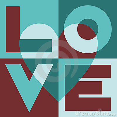 Image result for love square
