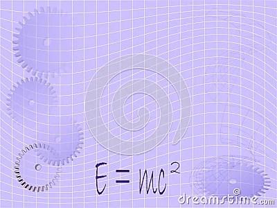 Wallpaper Desktop 3d Animation Math Science Background Stock Photography Image 5176402