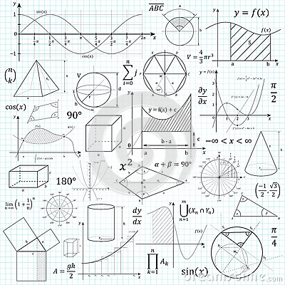 Mathematical Vector Formulary. For School, University And