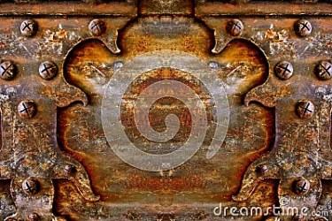 medieval background ironwork closeup dreamstime