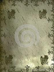 medieval background griffin hued grunge gothic olive dreamstime