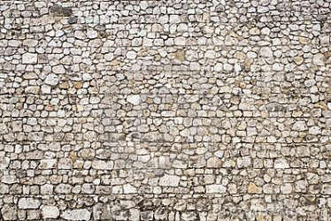 medieval wall background stone castle