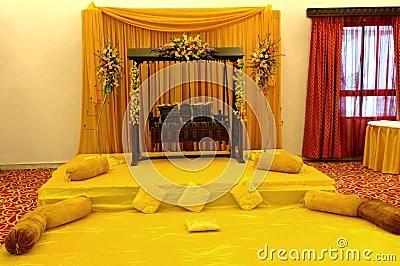 Mehndi Arrangement Royalty Free Stock Photos  Image 30946928