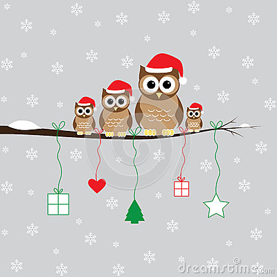 Merry Christmas Royalty Free Stock Photography Image
