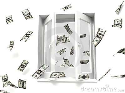 https://i0.wp.com/thumbs.dreamstime.com/x/money-out-window-8474110.jpg