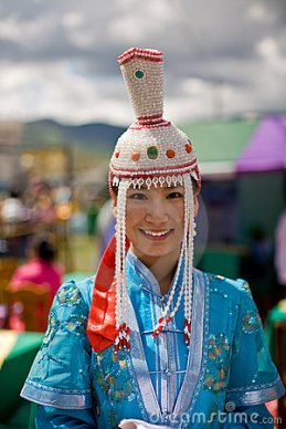 mongolian mail order brides