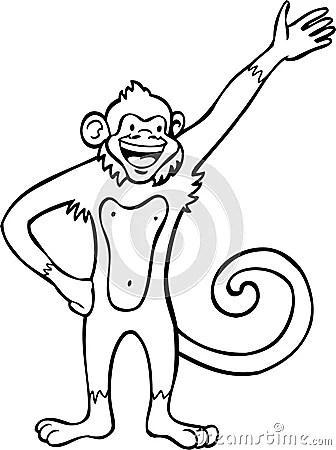 Dish Vip 612 Wiring Diagram - Wiring Diagram Database Vip Wiring Diagram on internet of things diagrams, hvac diagrams, honda motorcycle repair diagrams, series and parallel circuits diagrams, smart car diagrams, transformer diagrams, pinout diagrams, snatch block diagrams, friendship bracelet diagrams, lighting diagrams, led circuit diagrams, troubleshooting diagrams, switch diagrams, electrical diagrams, engine diagrams, gmc fuse box diagrams, electronic circuit diagrams, sincgars radio configurations diagrams, motor diagrams, battery diagrams,