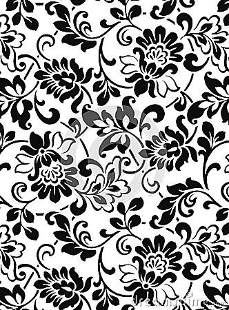 3d Heart Wallpaper Backgrounds Motif Stock Photos Image 15837633