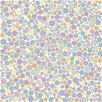 Small Flower Design Wallpaper | Joy Studio Design Gallery ...