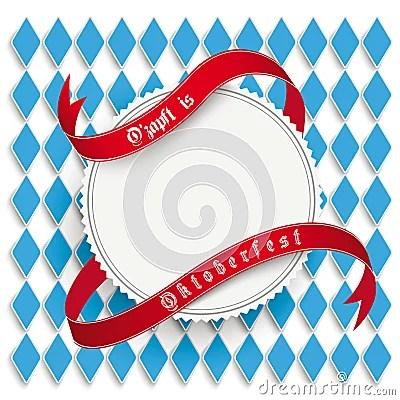 4 prong forklift stereo headphone wiring diagram munich oktoberfest white round prongs emblem editorial image - image: 44092620