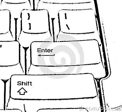 Keyboard Symbols Keys Alt Key Symbols Wiring Diagram ~ Odicis